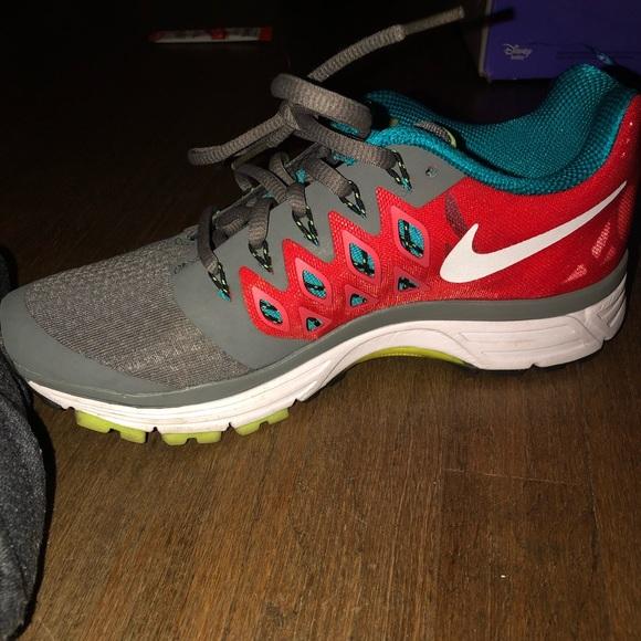 best authentic 57ef8 8607b Nike vomero 9. M 5c5bcc4c34a4ef3946991bef